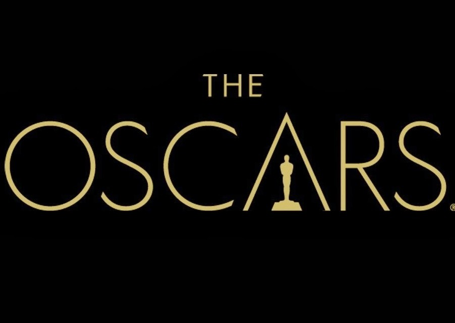 Academy Awards Overview