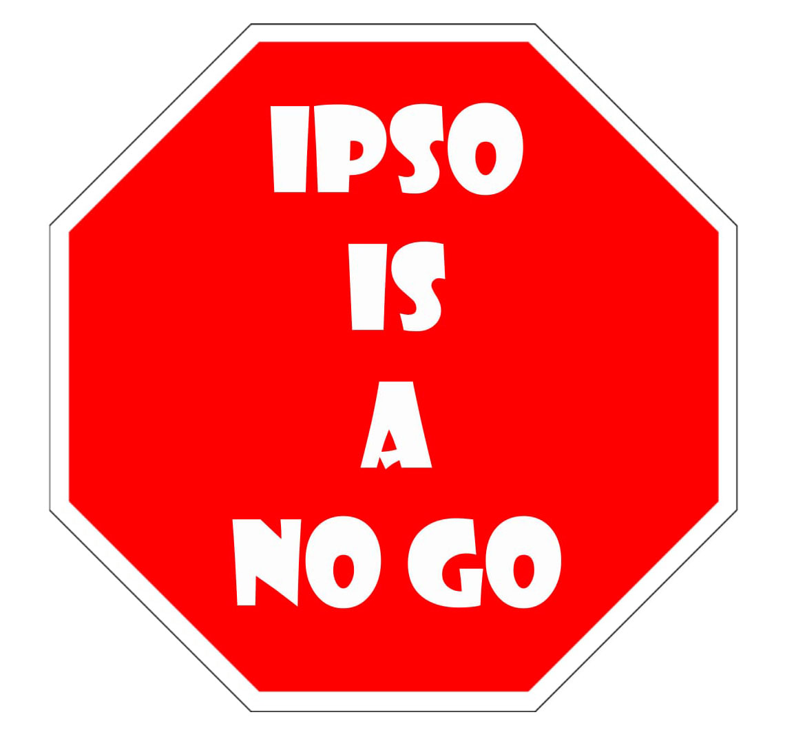 Terra Linda vs. The IPSO Charter School
