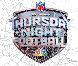 What is Up With Thursday Night Football?