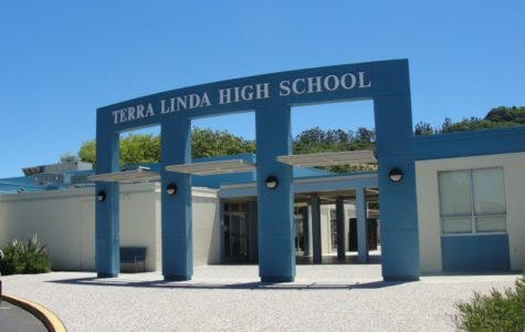 Terra Linda Hops on the Lip Dub Bandwagon (But in a Good Way)