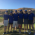 Women's Golf Overview