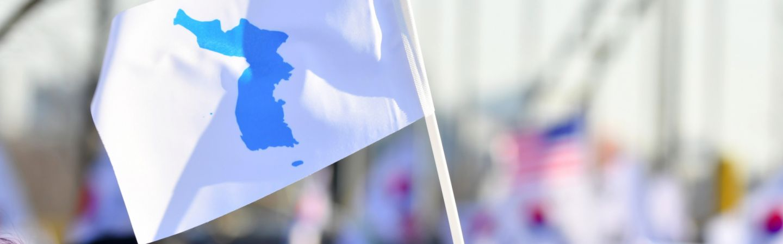 Korea Coalesces