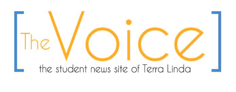 The student news site of Terra Linda High School.