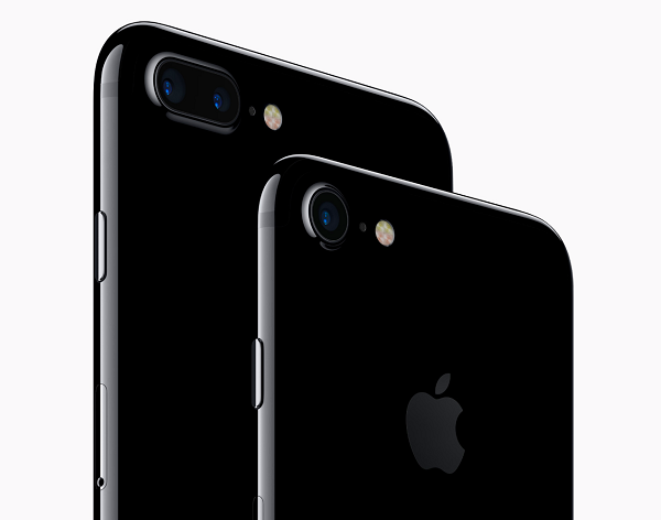 iPhone 7: Worth the Cost?