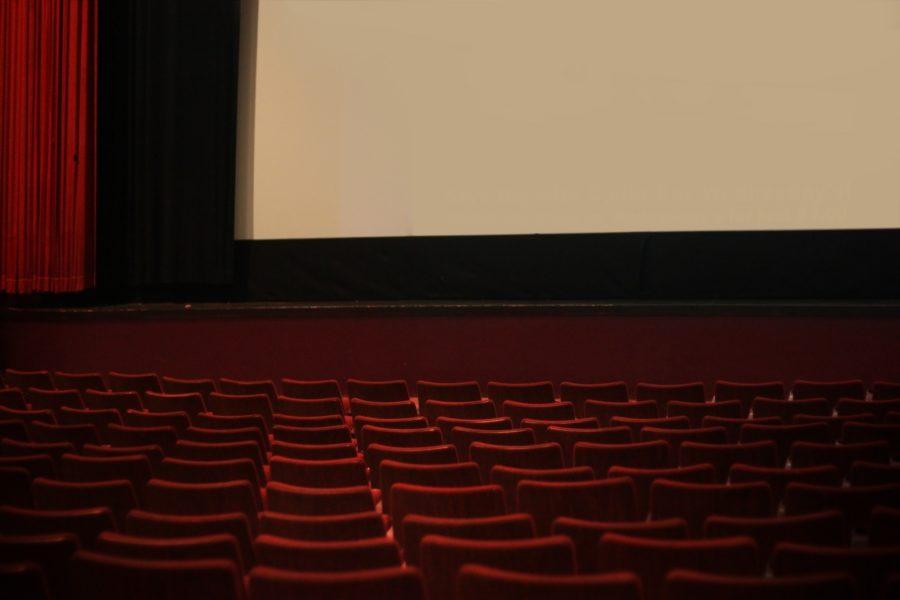 Upcoming Summer Movie Rundown