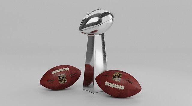 Fourth Quarter: NFL AFC