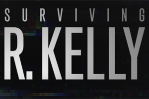 Surviving R. Kelly Review