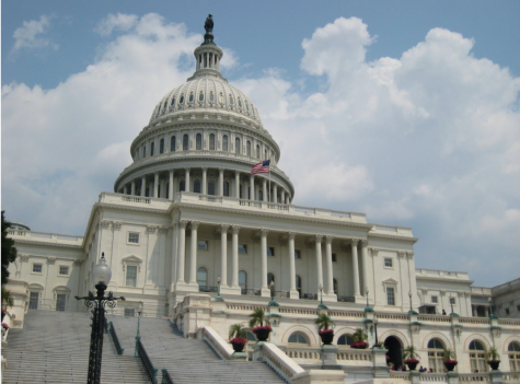 Conflicting Reports of the Capitol Siege