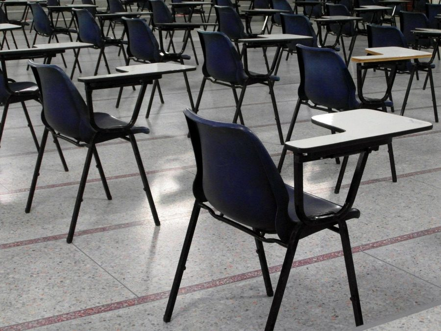 Education Beyond Barriers: Restricting or Freeing?