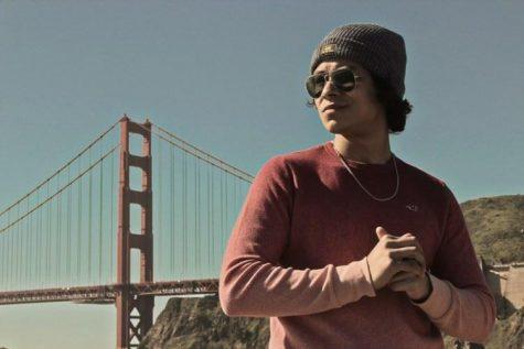 Teens of TL: Andrey Fernandez