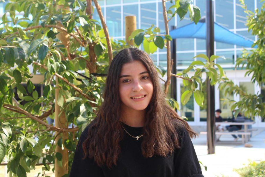 Jessica Diaz Arango